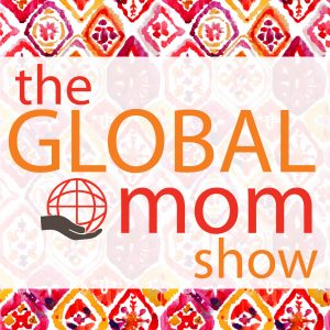 global-mom-show_background